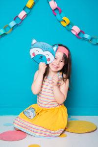 Descargables e imprimibles para niños